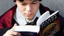 New Zealand's favourite books revealed