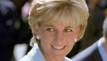 Nadine Higgins: Let Princess Diana finally rest in peace