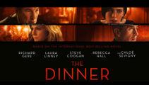 WIN: The Dinner in-seasons