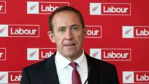 Nadine Higgins: It's looking pretty dire for Labour