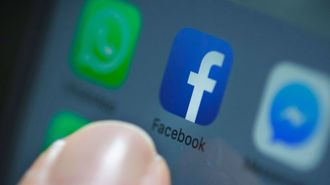 Dorothy Waide: Your children and social media, how much should you share?