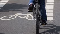 Patrick Morgan: Where to for the Island Bay Cycleway?