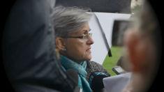 'Cowardly': Campaigner Maryan Street slams euthanasia inquiry