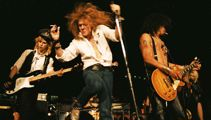 Appetite for Destruction: Thirty years on