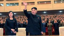 UN passes resolution aimed at stopping North Korea missile programme