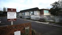 Remuera rest home to close, 100 homeless