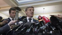 The Soap Box: Bill English clearly rattled over Barclay texts