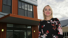 Education Minister announces plan to build 30 new classrooms in Auckland: Will your area benefit?