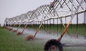 Irrigation systems will cost more (Photo- file)