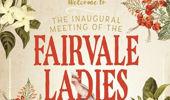 The Fairvale Ladies Book Club (Photo - Random House)