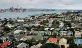 LVRs are seen to have played a significant role in flattening out the housing market. (Photo \ NZ Herald)
