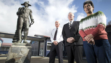 School shut half its students out of NCEA