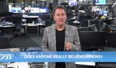 Mike's Minute: Does anyone really believe Hipkins?