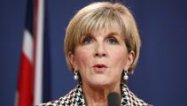 Bruce Hawker: Bishop's comments on trust a distraction