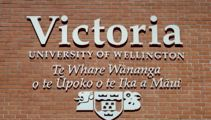 Victoria University confirms Karori campus is on the market