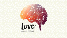 Nathan Wallis, Chloe Wright: Love Grows Brains