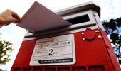 NZ Post has announced its fast post service will be stopped from the beginning of next year. (Photo \ Getty Images)