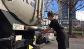 Dougal McGowan: Dunedin water woes hurting businesses