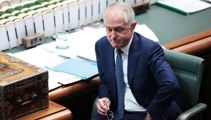 Aussie PM 'livid' over axing of Australia Day