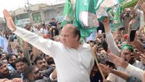 Mark Dye: Maybe we can learn something from Pakistan