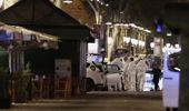 Latest on the Australians caught up in Barcelona terror attack
