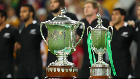 Bledisloe cup chances slim