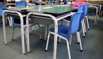 Abandon National Standards - primary teachers