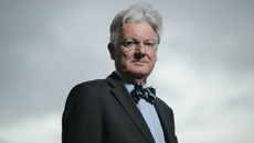 Peter Dunne to resign from Parliament