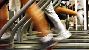 Anna Rawlings: ComCom warns gyms to get into shape