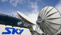 Sky TV posts strong profit, previews new Sky box