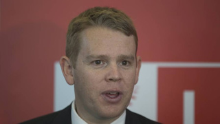 Labour's student visa crackdown will cost $130m