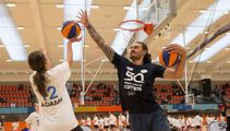 Adams to play for Tall Blacks 'when time is right'