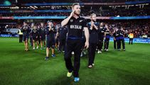 Eden Park to switch lights on for Black Caps in 2018