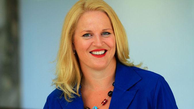 Corrections Minister Louise Upston. (Photo: File)