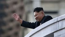 Poll: Kiwis divided over getting involved in North Korea conflict