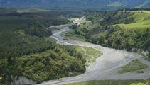 Ruataniwha Dam: Costly saga finally over