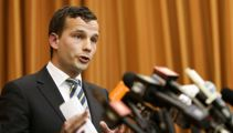 David Seymour: Politicians interfering in private industry is 'North Korean-style'