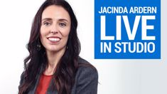 WATCH: Labour leader Jacinda Ardern live with Kerre and Mark