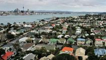 Tipping point: Nothing less than $500k for a home in Auckland