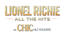 Lionel Richie: Tour rescheduled from October 2017 to April 2018