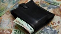 The Soap Box: Politicians are throwing money around like confetti