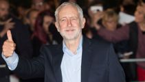 Corbyn wishes Ardern luck in new video
