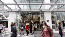 Troubled Topshop NZ goes into receivership