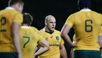 Protests, irate fans expected at Wallabies vs Springboks match