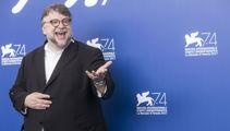 Del Toro fairy tale is tops at Venice fest
