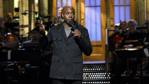 SNL hosts McCarthy, Chappelle win Emmys