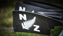 Rowing NZ chief on Comm Games ruling regarding compulsory sports