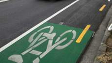 Cycleway controversy continues in Wellington