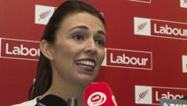 The Soap Box: Tax always going to be Labour's Achilles heel