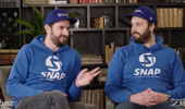 WATCH: Snap's final wrap up with Supersize SME panel